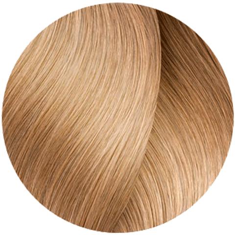 L'Oreal Professionnel Majirel Cool Cover 10 (Очень очень светлый блондин) - Краска для волос