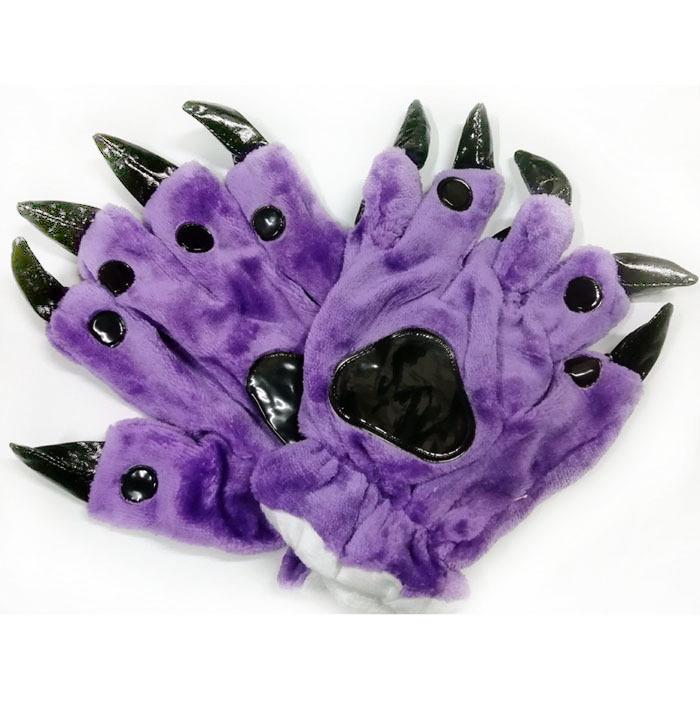 Каталог Перчатки кигуруми фиолетовые __.jpg