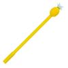 Ручка Pineapple Mint синяя гелевая