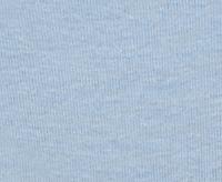 Трусы женские бикини  LP-2728 комплект (2шт.)