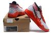 Nike KD 12 'YouTube'
