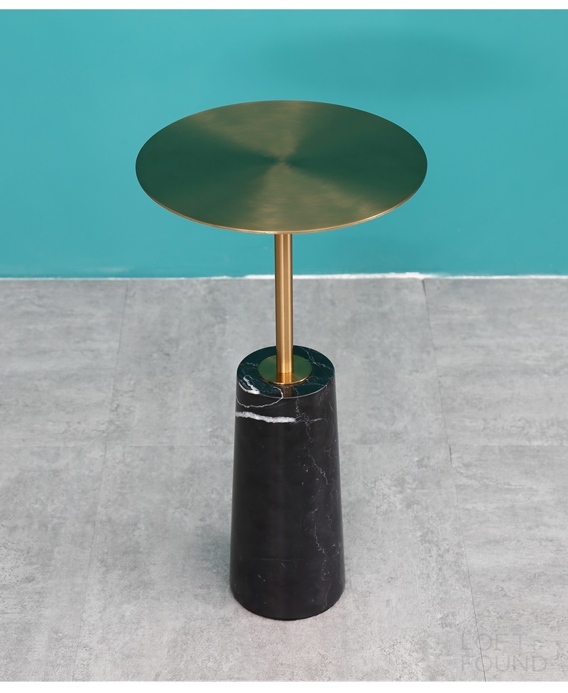 Приставной столик Kost