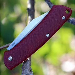 Нож Benchmade модель 318-1 Proper