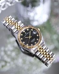 Часы женские Jacques Du Manoir NRO.19