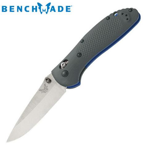 Нож Benchmade модель 551-1 Pardue Grip