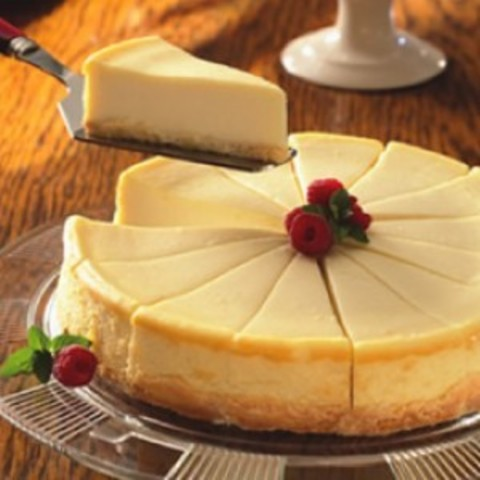 Ароматизатор FlavorWest Cheesecake