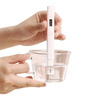 Xiaomi Mi TDS Pen, тестер минерализации воды MITEST