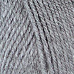 194 (Серый)