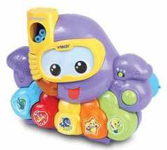 VTech Развивающая игрушка