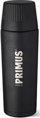 Термос Primus TrailBreak Vacuum Bottle 0.5L Black