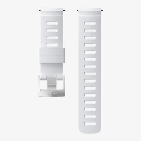 Ремешок силиконовый для Suunto D5 – 88003332291 изображение 6