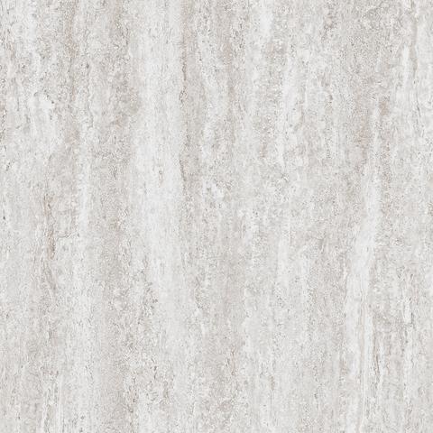 Керамогранит Jazz 03 неполированный 600x600