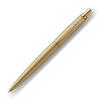 Parker Jotter XL Monochrome SE20 - Gold GT, шариковая ручка, M