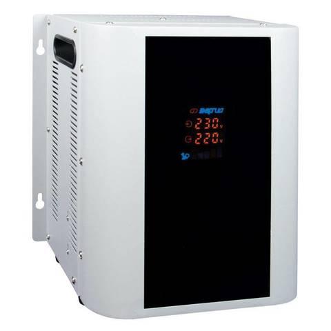 Стабилизатор напряжения Энергия Hybrid (U) 2000 ВА