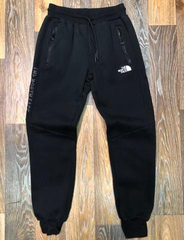 Штаны The North Face 291875bl