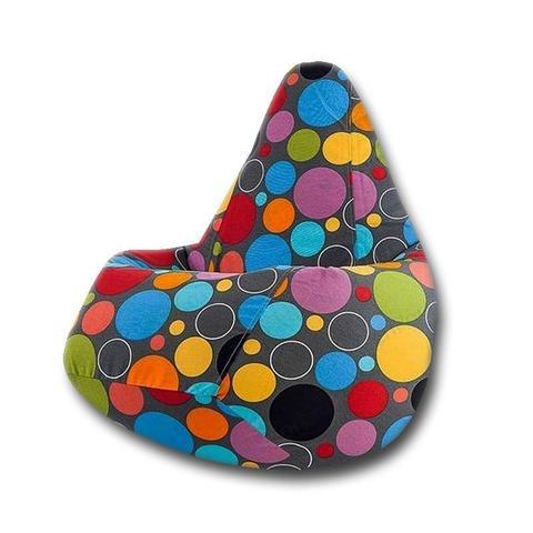 Кресло-мешок «Груша» Боро