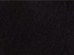 326 (Черный)
