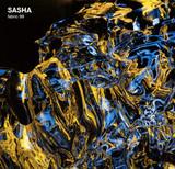Sasha / Fabric 99 (4LP)