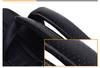 """Сумка для ноутбука Brinch BW-205 Черный 15,6"""""""