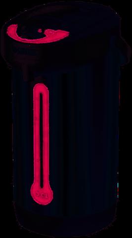 Термопот CENTEK CT-0080