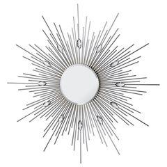 Зеркало настенное Tomas Stern 88003