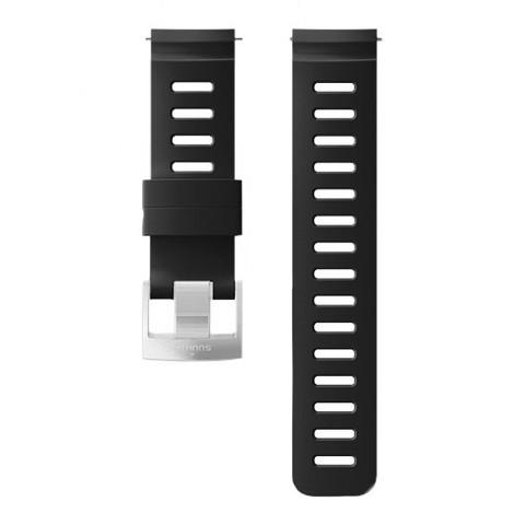 Ремешок силиконовый для Suunto D5 – 88003332291 изображение 7