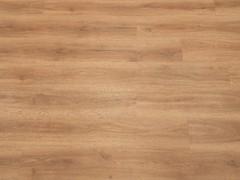 Кварц виниловый ламинат Fine Floor 1512 Wood Дуб Динан