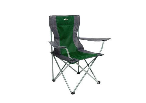 Купить кресло рыболовное складное Trek Planet Picnic недорого.