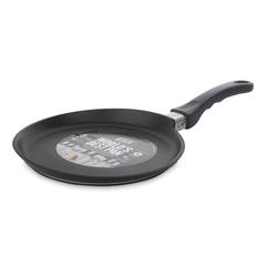 Сковорода для блинов 24 см AMT Frying Pans арт. AMT124FIX AMT