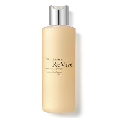 ReVive Мягкий очищающий гель Gel Cleanser Gentle Purifying Wash