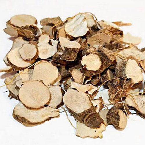 Травы Диоскорея кавказская, корень dioscorea-root-187.jpg