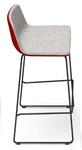 Narbutas TANGO bar stool high