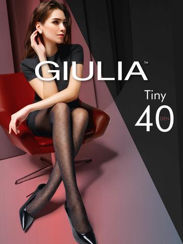 Колготки Tiny 02 Giulia