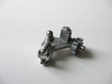 Кронштейн сцепления Kawasaki KX125 KX250 KX250F KX450F