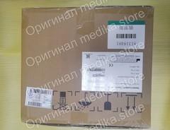 Кюветы для BS 120  Миндрей (Mindray BS 120/BS 130/BS 180) 1000 сегментов по 5 кювет оригинальные
