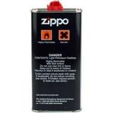 Zippo 3165
