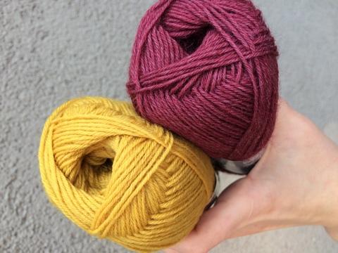Gruendl Hot Socks Uni 50 (63)