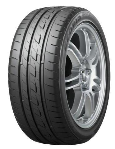 Bridgestone Ecopia EP200 R17 225/55 97V