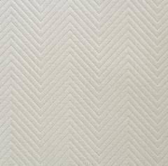 Микровелюр Monolith zigzag latte (Монолит зигзаг латте) 04