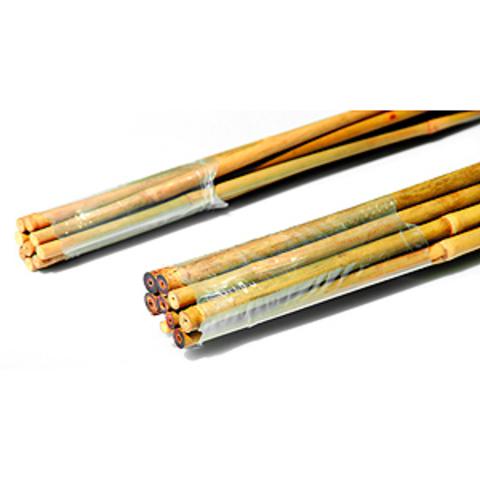 Опора бамбук 75см,d0,08/0,1см 5шт