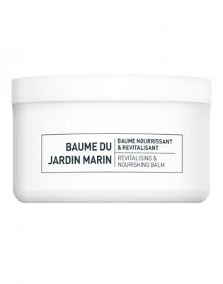 Algologie Средства для моделирования фигуры: Питательный бальзам для тела «Морской Сад» (Baume Du Jardin Marin), 150мл