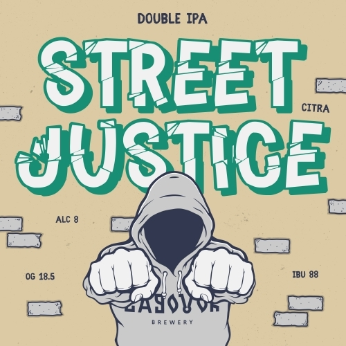 https://static-sl.insales.ru/images/products/1/6308/458274980/Zagovor_Brewery_Street_Justice_Citra.jpeg