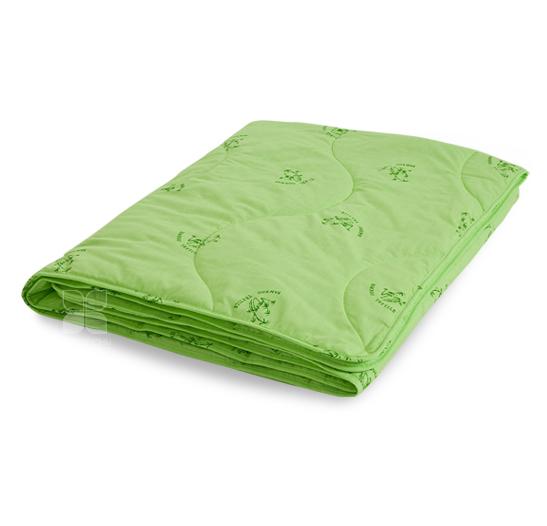 Одеяла и Подушки Одеяло Коллекции БАМБУК в хлопке Легкое одеяло_бамбук_легк.jpg