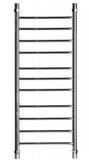 Галант-3 160х40 Полотенцесушитель водяной L43-164