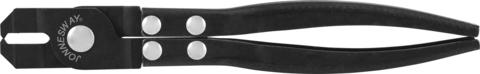 AR060009 Съемник хомутов шруса