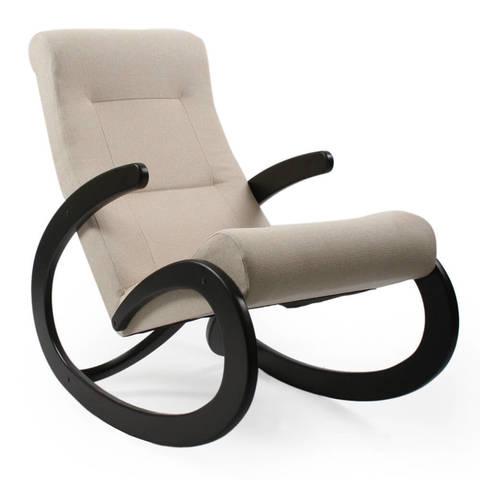 Кресло-качалка Комфорт модель 1