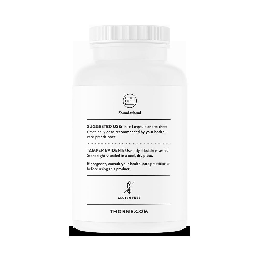 niacinamid-niacinamide-thorne-research-180-kapsul-na-rastitelnoj-osnove-2