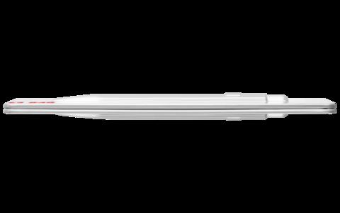 Carandache Office 849 Pop Line - Metallic Violet, шариковая ручка, M