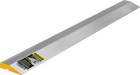 Правило STABIL, 1 м, STAYER Professional 10723-1.0