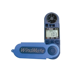 WINDMATE 200 POCKET ANEMOMETER